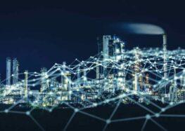 Fertigung der Zukunft: Global steuern, dezentral produzieren