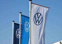 VW-Betriebsrat will E-Autos früher am Stammwerk